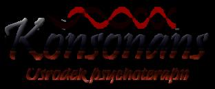 Konsonans. Ośrodek Psychoterapii