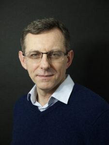 Wiesław Błaszczak