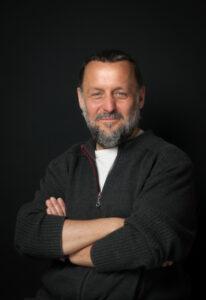 Witold Simon